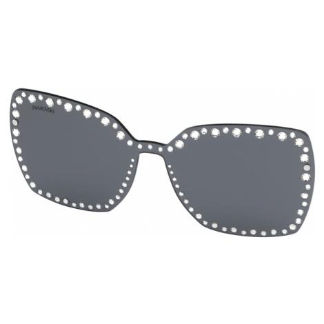 Women's sunglasses Swarovski