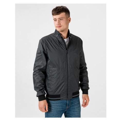 Geox Pisa Jacket Black