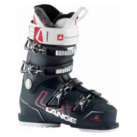 Lange LX 80 W - Women's ski boots