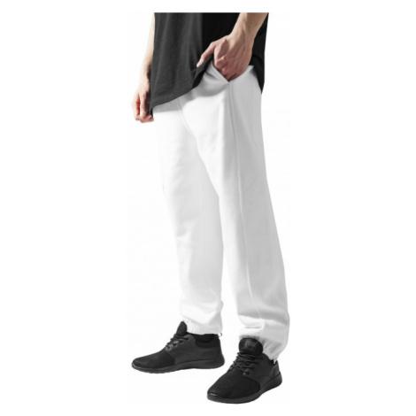 Men's sports trousers Urban Classics