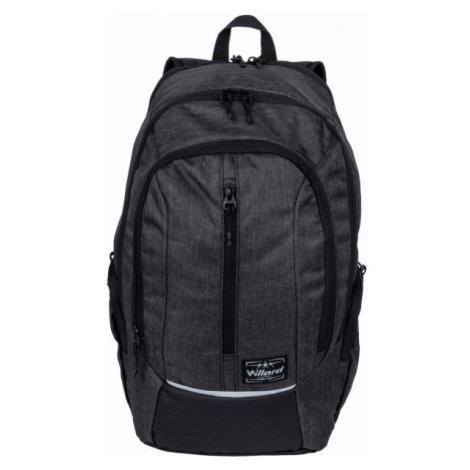 Willard LUCAS gray - City backpack