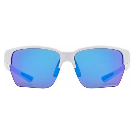 UVEX Sunglasses SPORTSTYLE 805 CV 5320618898