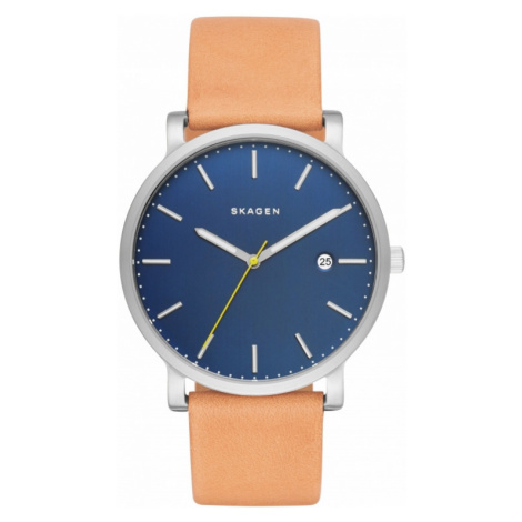 Mens Skagen Hagen Watch SKW6279