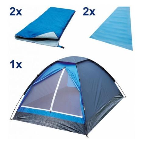 Loap CAROY SET - Tent set