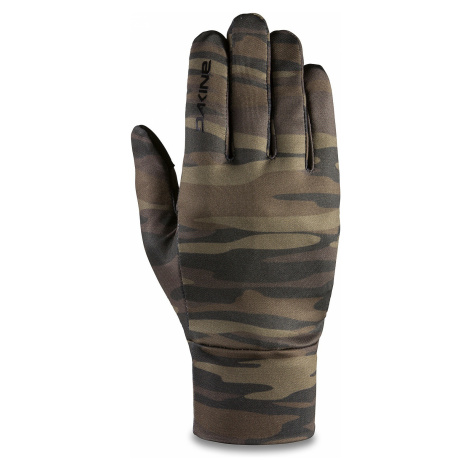 glove Dakine Rambler - Field Camo - men´s