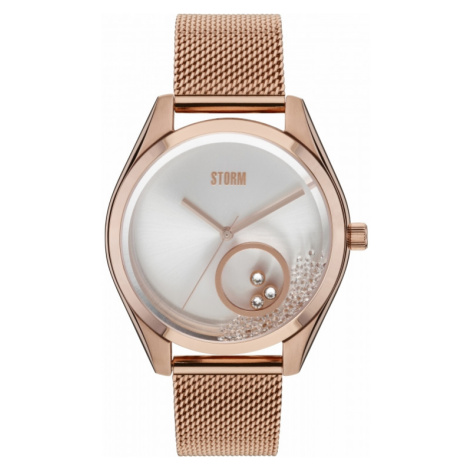 STORM Watch 47398/RG