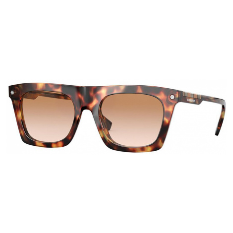 Burberry Sunglasses BE4318 CAMRON 388413