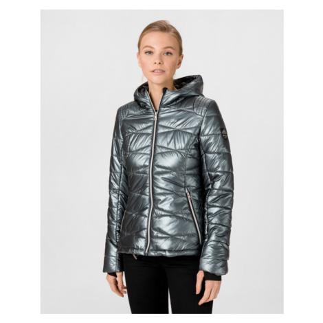 Loap Okma Jacket Silver