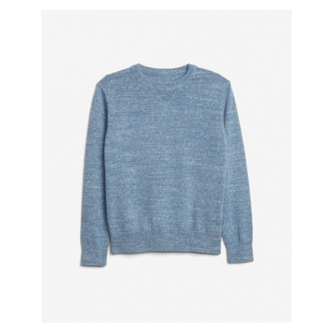 GAP Kids Sweater Blue
