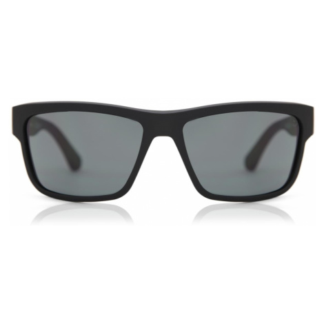 Spy Sunglasses FRAZIER 673176374863
