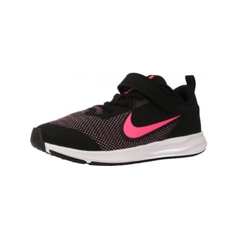 Shoes for girls Nike