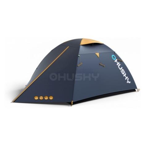 Husky BONDY 3 CLASSIC - Tent