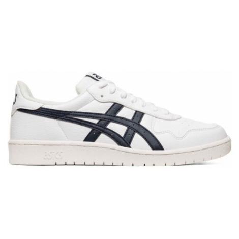 Asics JAPAN S white - Men's leisure shoes