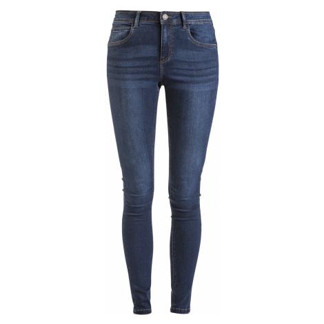 Noisy May - Jen - Girls jeans - blue