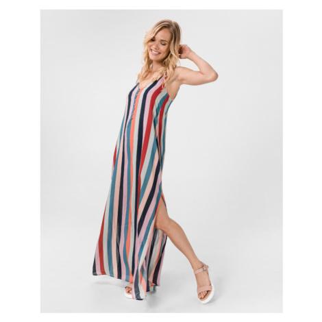 O'Neill Belinda Dress Colorful