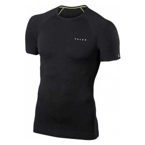 Warm T-Shirt Men Falke