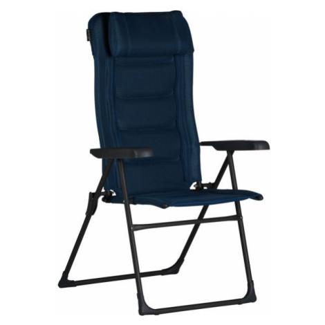 Vango HYDE DLX CHAIR - Camping chair