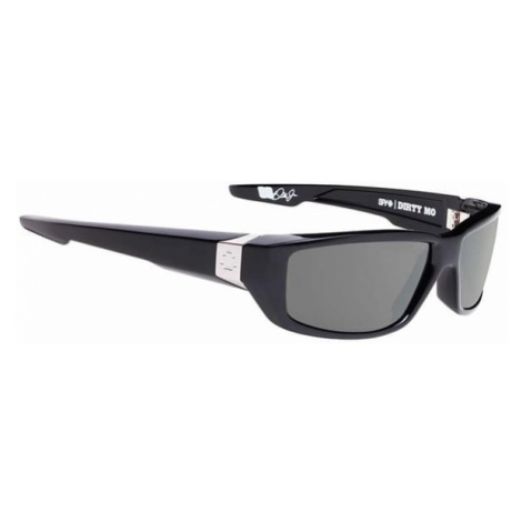 Spy Sunglasses DIRTY MO Polarized 670937215864