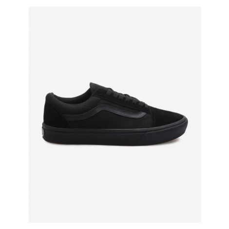 Vans ComfyCush Old Skool Sneakers Black