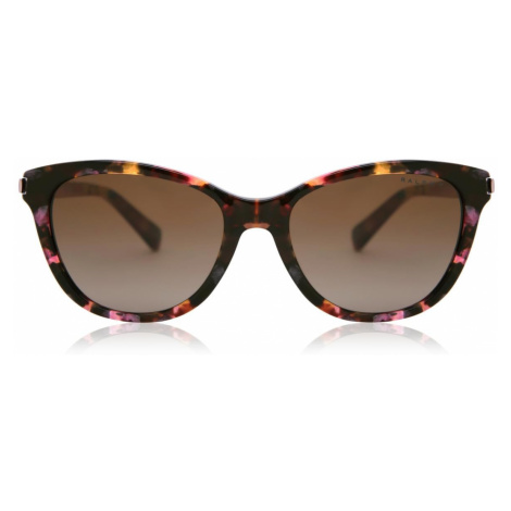 Ralph by Ralph Lauren Sunglasses RA5201 Script Polarized 1457T5