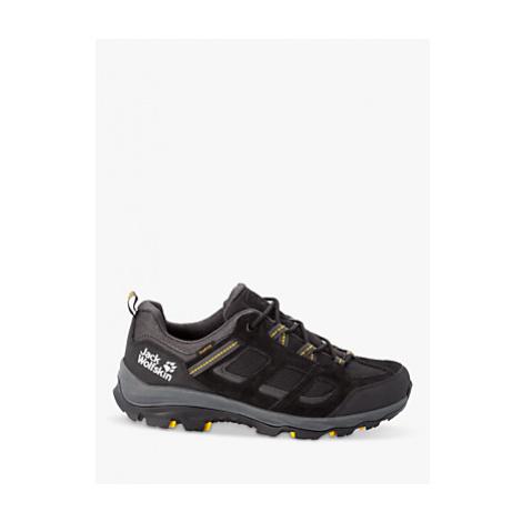 Jack Wolfskin Vojo 3 Texapore Men's Waterproof Walking Shoes