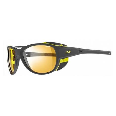 Julbo Sunglasses EXPLORER 2.0 J4973121