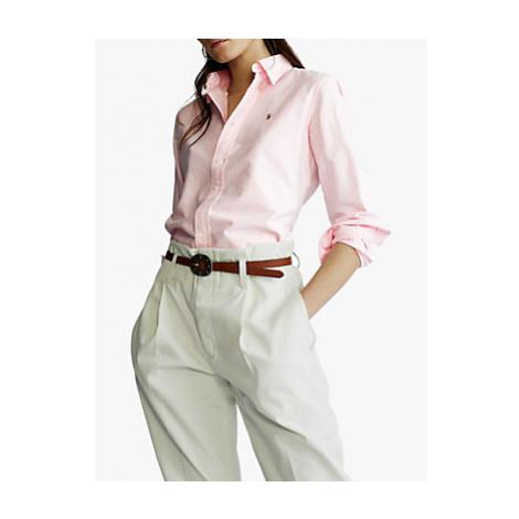 Polo Ralph Lauren Kendal Stripe Shirt