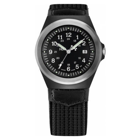 Traser H3 Watch P59 Type 3
