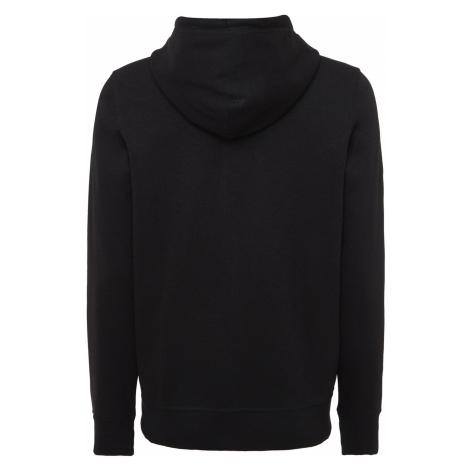 O'Neill The Essential Sweatshirt Black