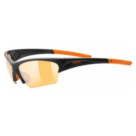 UVEX Sunglasses SUNSATION 5306062212