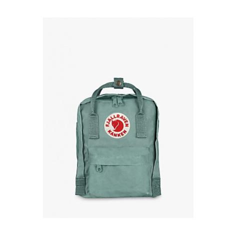 Fjällräven Mini Kånken Backpack