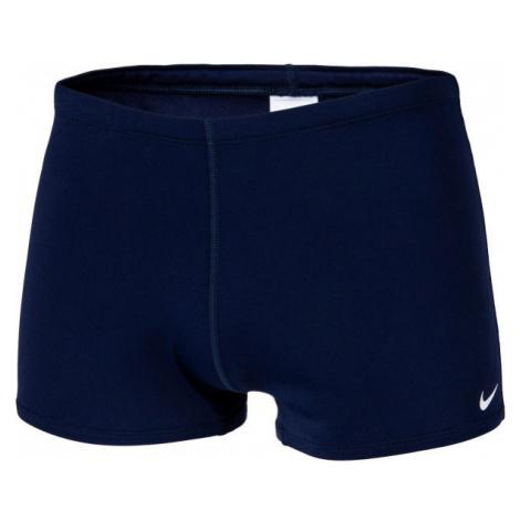 Nike HYDRASTRONG SOLIDS SOLIDS - Men's swim briefs