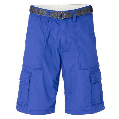 O'Neill LM BEACH BREAK SHORTS dark blue - Men's shorts