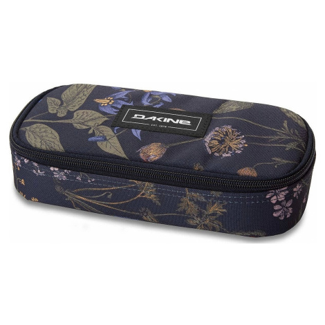 pencil case Dakine School Case - Botanics Pet - women´s