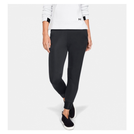 Women's UA Move Trousers Under Armour