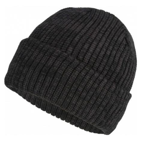 Willard SAMIR dark green - Knitted hat