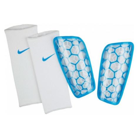 Nike MERCURIAL FLYLITE - Men's football protectors