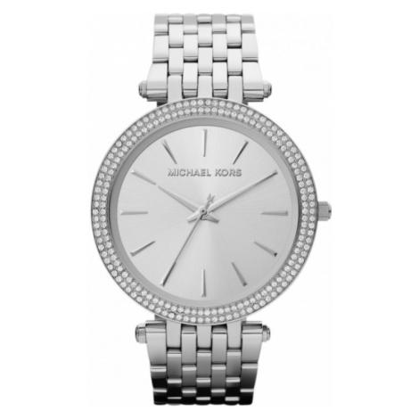 Ladies Michael Kors Darci Watch MK3190