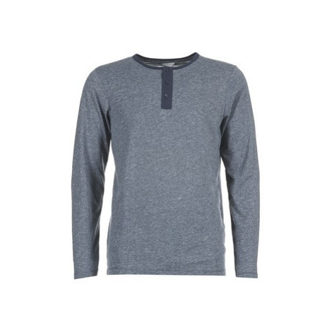 Jack Jones PULSE CORE men's in Blue Jack & Jones