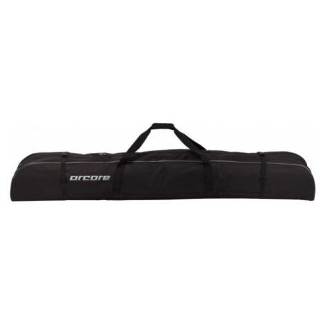 Arcore VIN-190 - Downhill ski bag