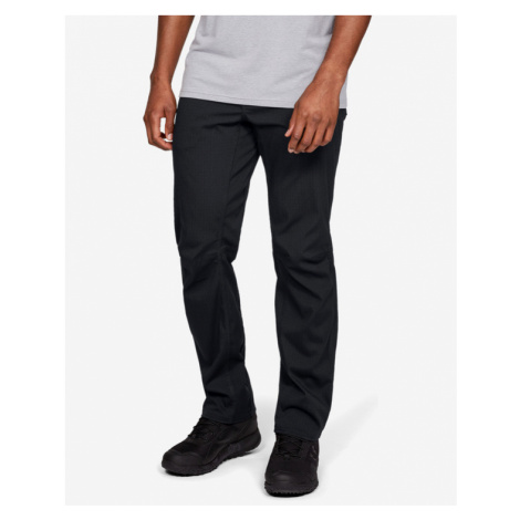 Under Armour Enduro Trousers Black