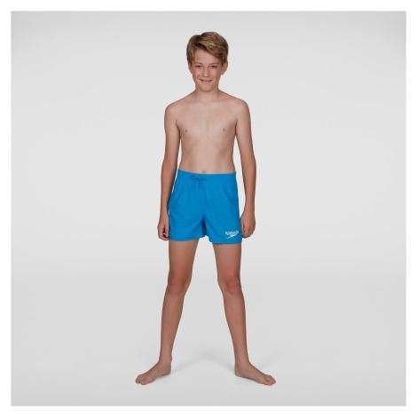 "Junior Essential 13"" Watershort Speedo"