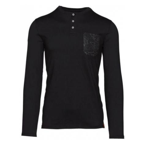 Northfinder RODZER - Men's cotton T-shirt