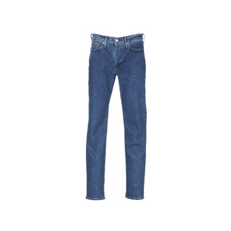 Levis 514 STRAIGHT men's Jeans in Blue Levi´s