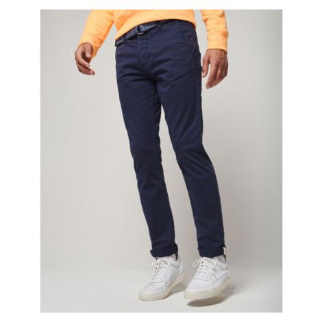 O'Neill Hancock Trousers Blue