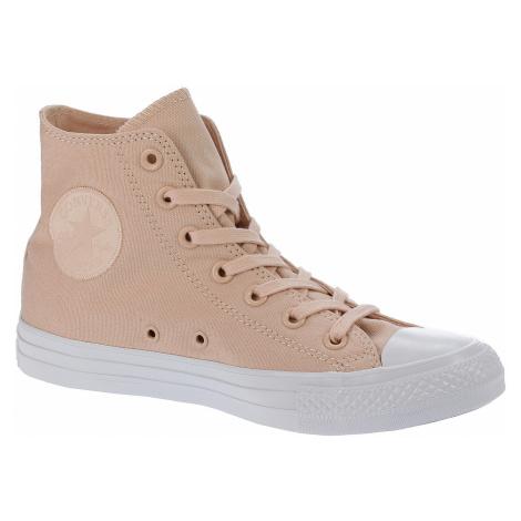 shoes Converse Chuck Taylor All Star Hi - 157638/Dusk Pink/Dusk Pink/Platinum