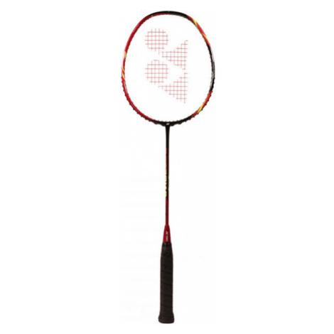 Yonex Astrox 9 - Badminton racquet