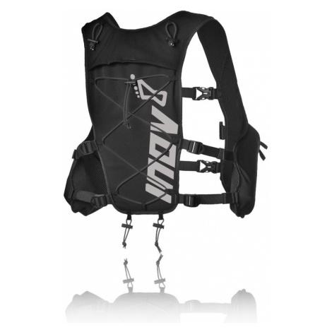 Inov-8 Race Elite Running Pack - AW20