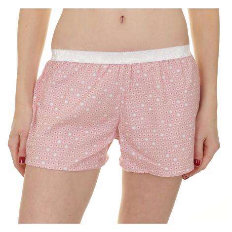 shorts Represent Daisy - Pink