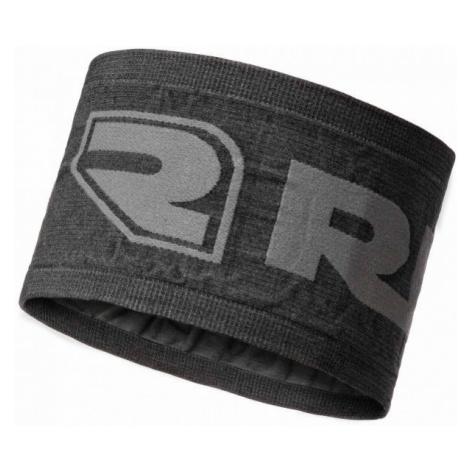 Runto JACK black - Sports headband